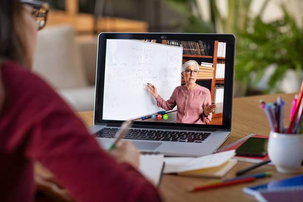 La planeación didáctica híbrida para la mejora de la práctica educativa
