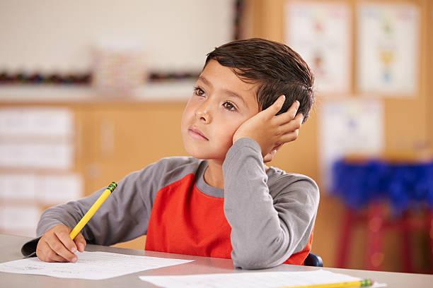 Intervención didáctica para alumnos que presentan déficit de atención con o sin hiperactividad (TDA-H)